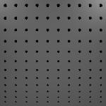 Designová výplň - vzor 01