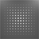 Designová výplň - vzor 02