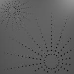 Designová výplň - vzor 05