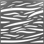 Designová výplň - vzor 07