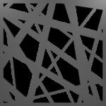 Designová výplň - vzor 08