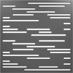 Designová výplň - vzor 10
