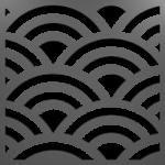Designová výplň - vzor 11