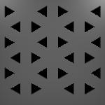 Designová výplň - vzor 15