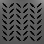 Designová výplň - vzor 18