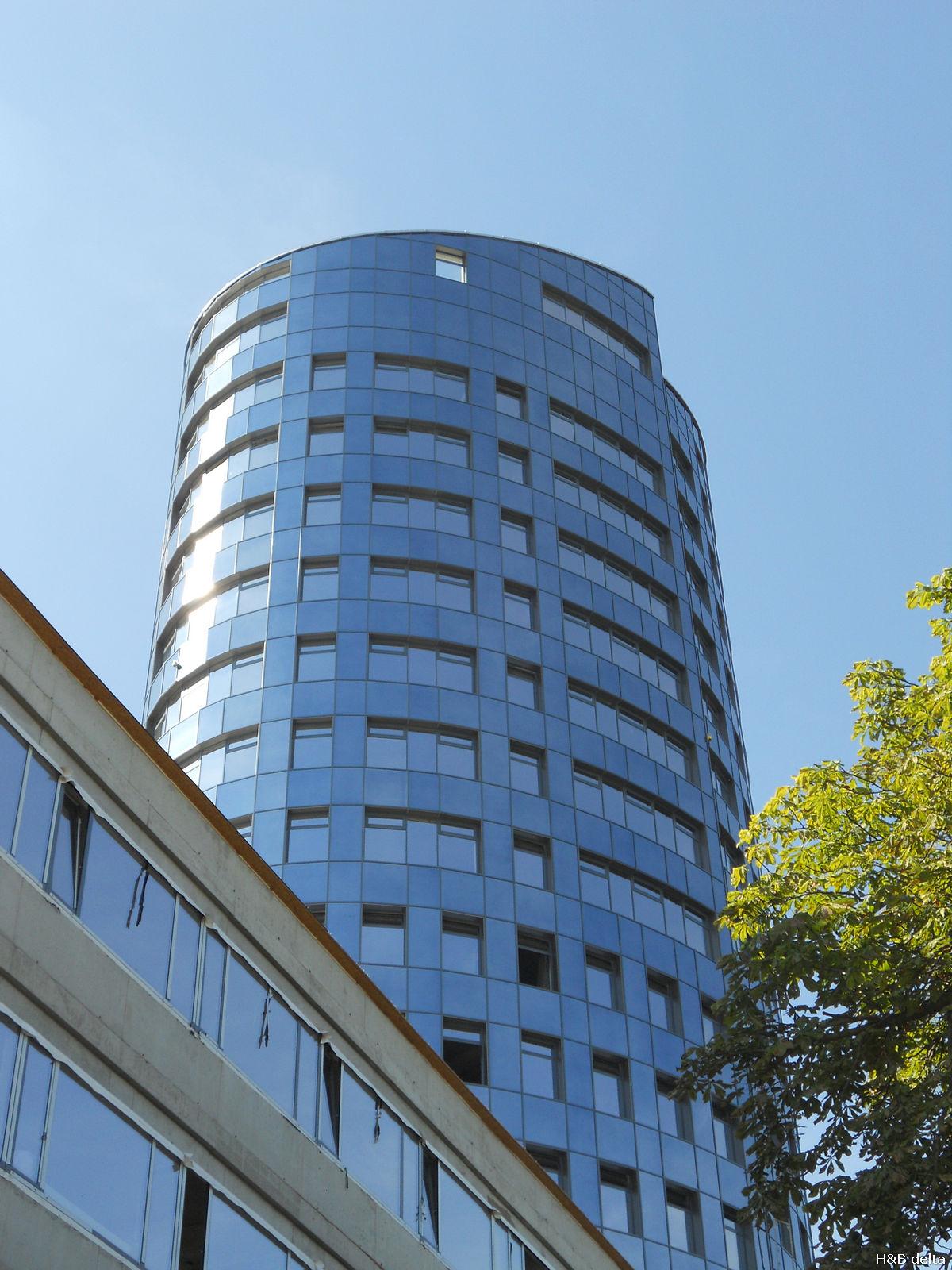 BEA Centrum Olomouc