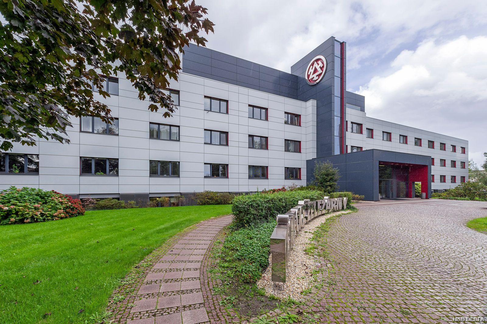Třinecké železárny & Moravia Steel