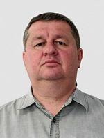 Ing. Jaroslav Knybel