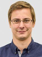 Ing. Petr Pobořil