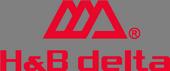 deltadesign Logo