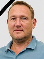 Daniel Kubza