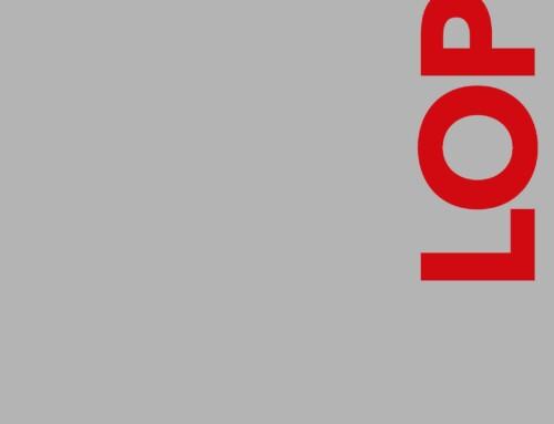 Katalog LOP 2021 – Lehké obvodové pláště a příslušenství