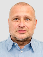 Richard Josef Chábek
